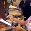 51% Off Glass-Art Workshop in St. Petersburg