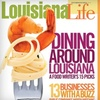 "59% Off ""Louisiana Life"" Subscription"