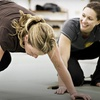75% Off Boot-Camp Classes at START Fitness