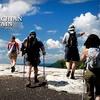Appalachian Mountain Club - Boston: $25 for a One-Year Individual Membership to the Appalachian Mountain Club ($50 Value)