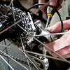 Up to 52% Off Bike Services or Products in Gahanna