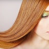 Up to 68% Off Brazilian Blowouts in Frisco