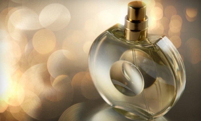 Bumble Beads - Colonie: $12 for $25 Worth of Fragrances at Bumble Beads in Latham
