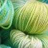 Half Off Knitting Classes in Oregon City