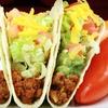 $5 for Mexican Fare at Como Esta Taqueria in Palo Alto