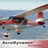 Up to 58% Off Flight Lessons or Tour