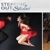 53% Off Four-Week Dance Class