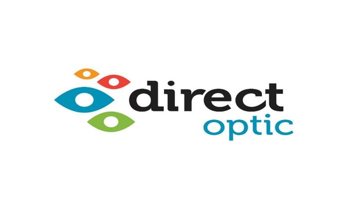 Lunettes Bon Direct Sur Dans Les Magasins Le Site D'achat Et Optic 0N8mnw