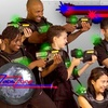 $6 for Laser Tag at Zaps Zone