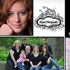 67% Off at Hilyard Photography