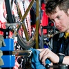 Up to 54% Off at Kinetic Cycles in Elk Grove