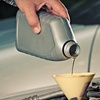 Up to 76% Off Auto Services in Gladstone