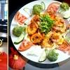 Half Off at Pho Vietnam Restaurant