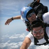 41% Off at Skydive Space Center in Titusville