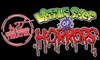 """North Carolina Theatre - Central Raleigh: One Ticket to """"Little Shop of Horrors"""" at Raleigh Memorial Auditorium. Choose from Two Options."""