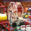 Up to 60% Off at Joker's Family Fun and Games