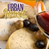 44% off Wine & Food of the Month Club at Urban Harvest