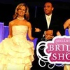 Oklahoma Bridal Show - Downtown Oklahoma City: $10 for 2 Admissions to the Oklahoma Winter Bridal Show ($20 Value)