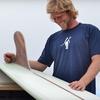 Half Off Surfing Apparel in Laguna Beach