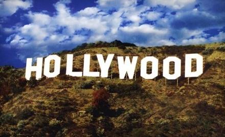 Rockin Hollywood Tours - Rockin Hollywood Tours in Hollywood
