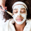 Up to 61% Off Facials at I.V's Salon & Spa