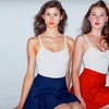 American Apparel SoHo Factory Outlet – Half Off Clothing