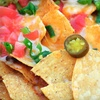 Plaza Garcia Family Mexican Restaurant - Multiple Locations: $25 Worth of Mexican Fare