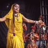 Bollywood Masala Orchestra – Up to 38% Off Show