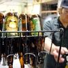 Half Off Beer Brewing Course