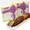 David's Cookies Brownie Assortment Sampler (8-Pack)