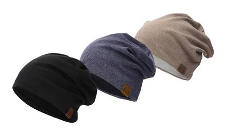 Cappello Bonnet