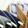 50% Off Dry Cleaning and Laundry Services