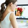 Photoshop Online Course