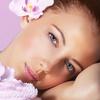 Trattamenti viso corpo fino -86%