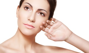 New Hope Health Care: One or Three Microderm Facials or Nonsurgical Face-Lifts at New Hope Health Care in Arlington (Up to 72% Off)