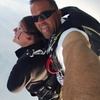 Up to 41% Off Tandem Dives from 516 Skydive