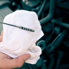 Up to 57% Off Auto Services in Baldwin