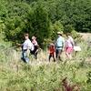 60% Off Botanical Garden Membership