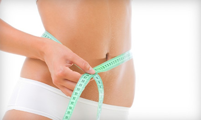 Rochelle Health & Wellness - Southeast Memphis Betterment Association: 20-Minute Tummy Wrap or 30-Minute Full-Body Wrap at Rochelle Health & Wellness