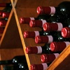 $10 for Wine at DiWine Spirits in Pikesville