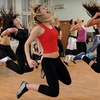 Up to 60% Off Zumba Fitness Classes in Wolfville