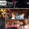 Half Off at StyleFixx Girls' Night Out