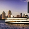 Up to 52% Off from San Diego Harbor Excursion