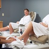 Up to 57% Off at Perfect Getaway Day Spa