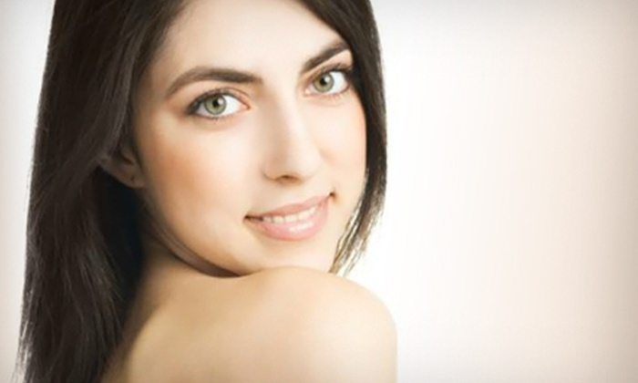 Artistic Beauty Aesthetic Center - Sweetwater: 20, 40, or 60 Units of Botox at Artistic Beauty Aesthetic Center (Up to 78% Off)