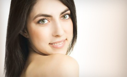 20 Units of Botox (a $300 value) - Artistic Beauty Aesthetic Center in Miami
