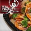 $7 for Japanese Fare at Hibachi Xpress