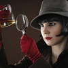Up to 40% Off Murder-Mystery Dinner
