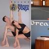84% Off at Bikram Yoga Dallas