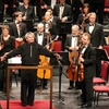 Ottawa Symphony Orchestra – Up to Half Off Two Tickets